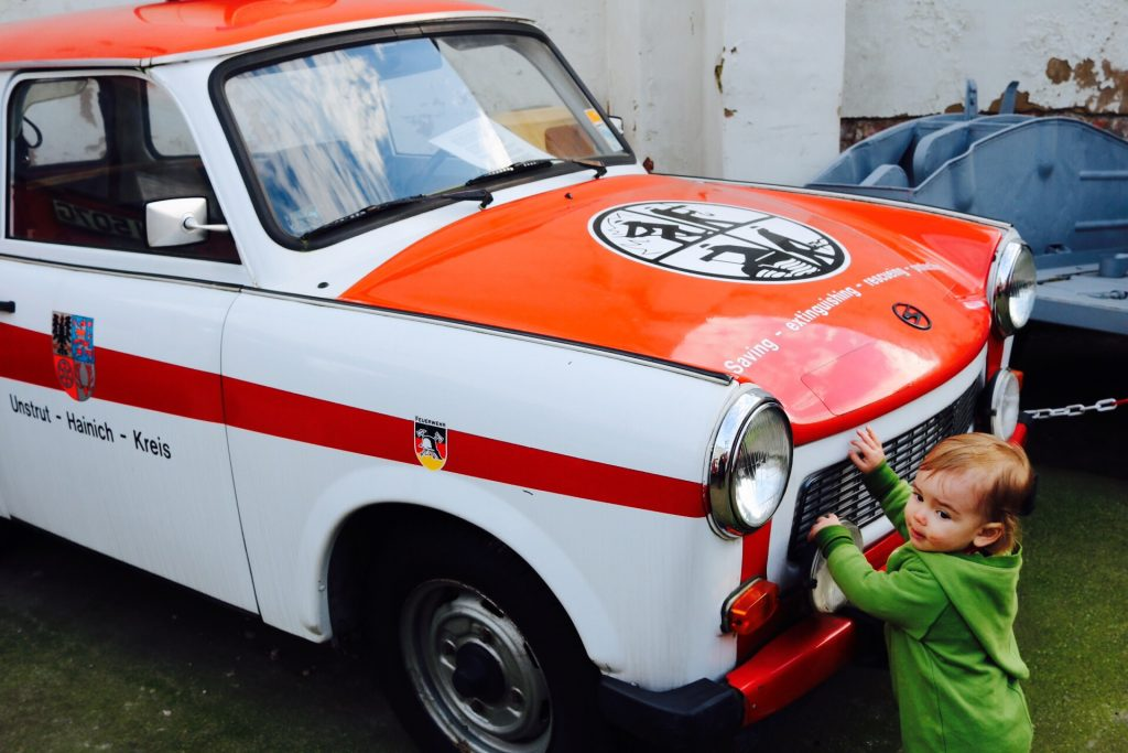 national emergency services museum What's On In Sheffield This Weekend For Kids - June 16/17 & Fathers Day