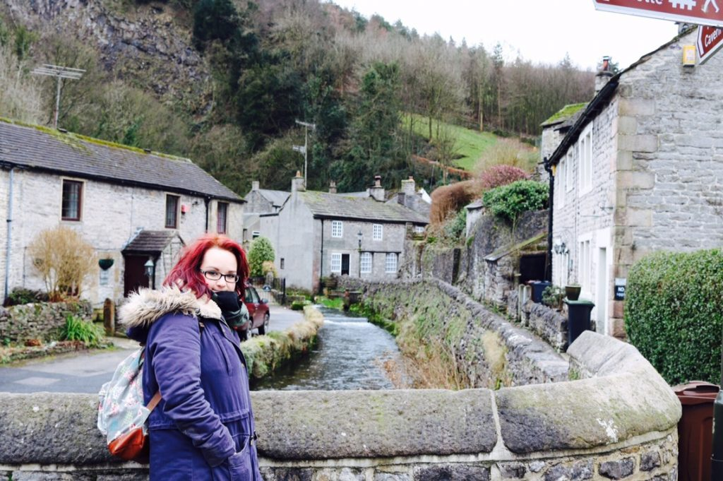 Castleton | Best Things To Do and See in the Peak District with Kids