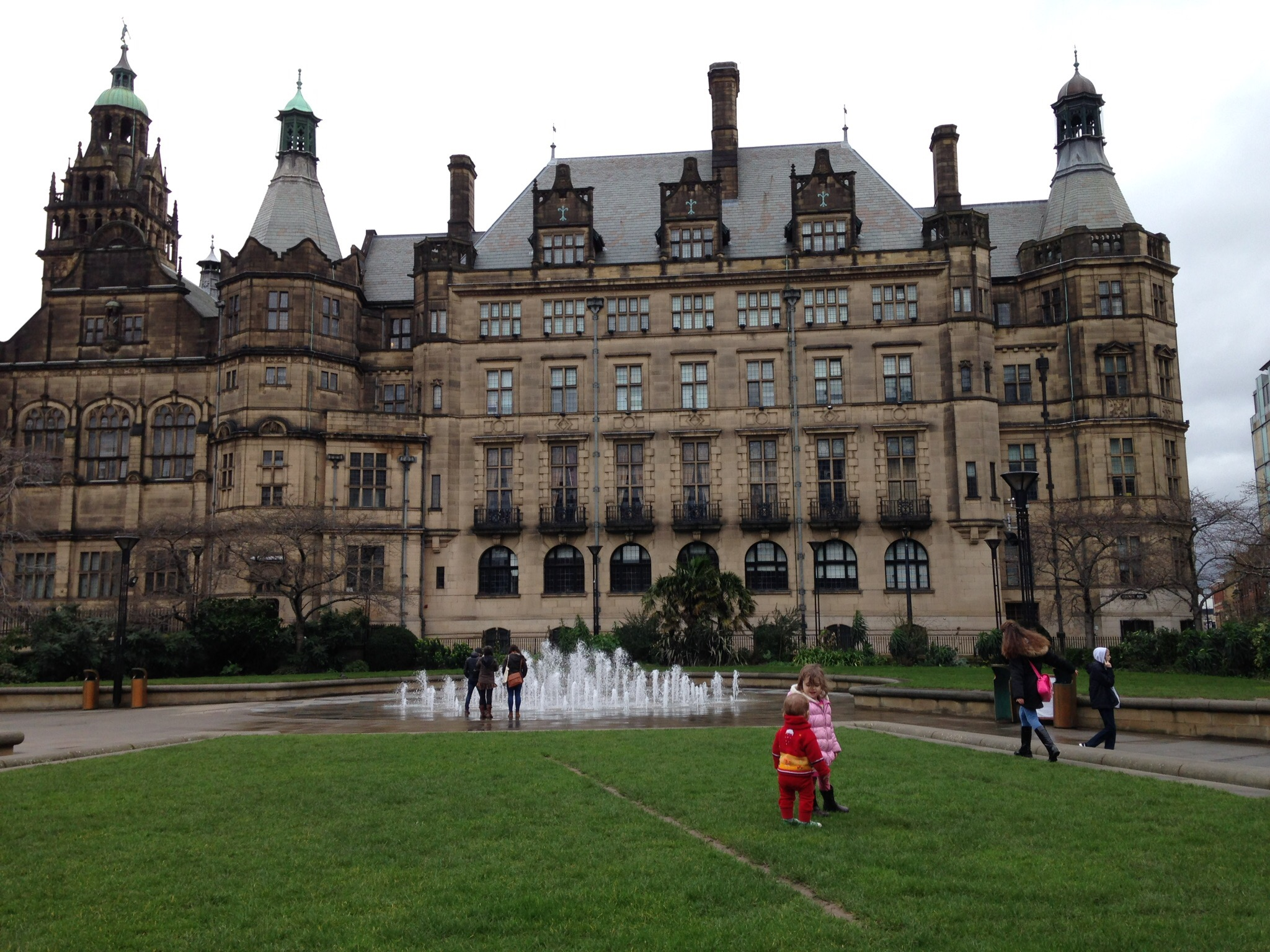 57 free days out free things to do and days out in sheffield for