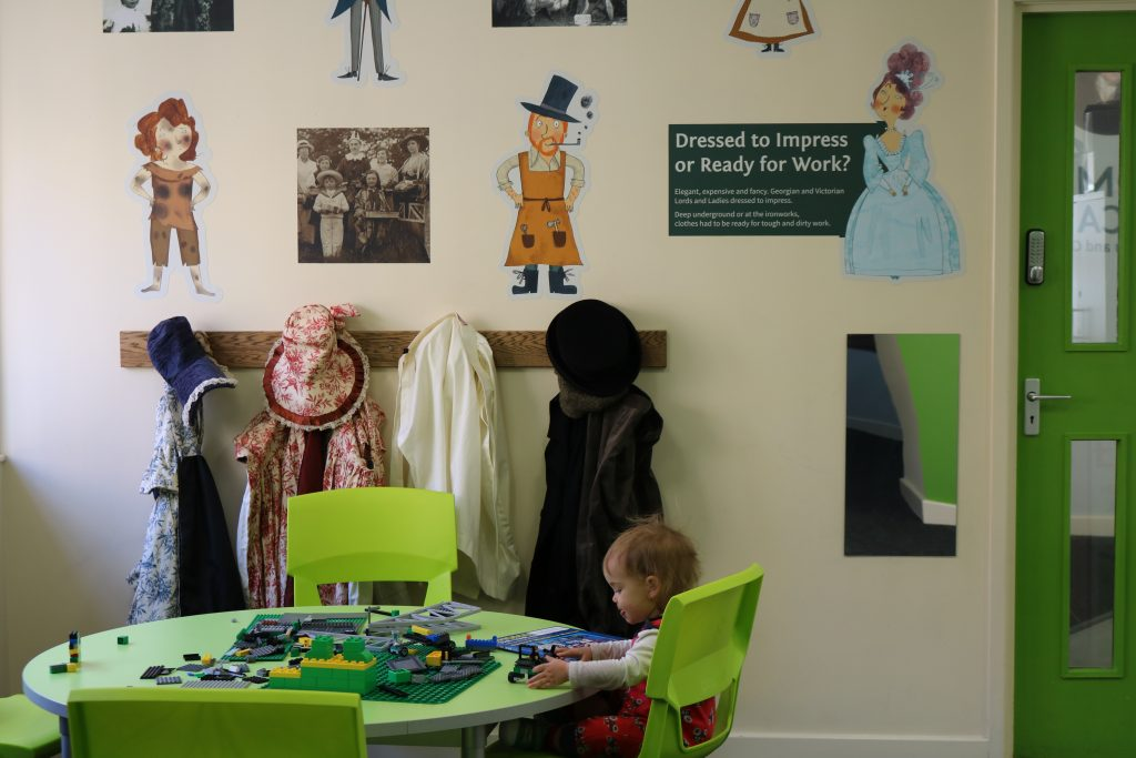 Elsecar heritage centre Things To Do In Barnsley With Kids: Elsecar Heritage Centre