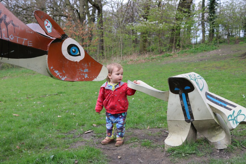 Norfolk Heritage Park Sheffield 41 Things To Do In South Yorkshire Before You're 5
