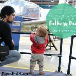 11 Fun days out for Fathers Day | Things to do for Fathers Day in Sheffield and surrounding areas