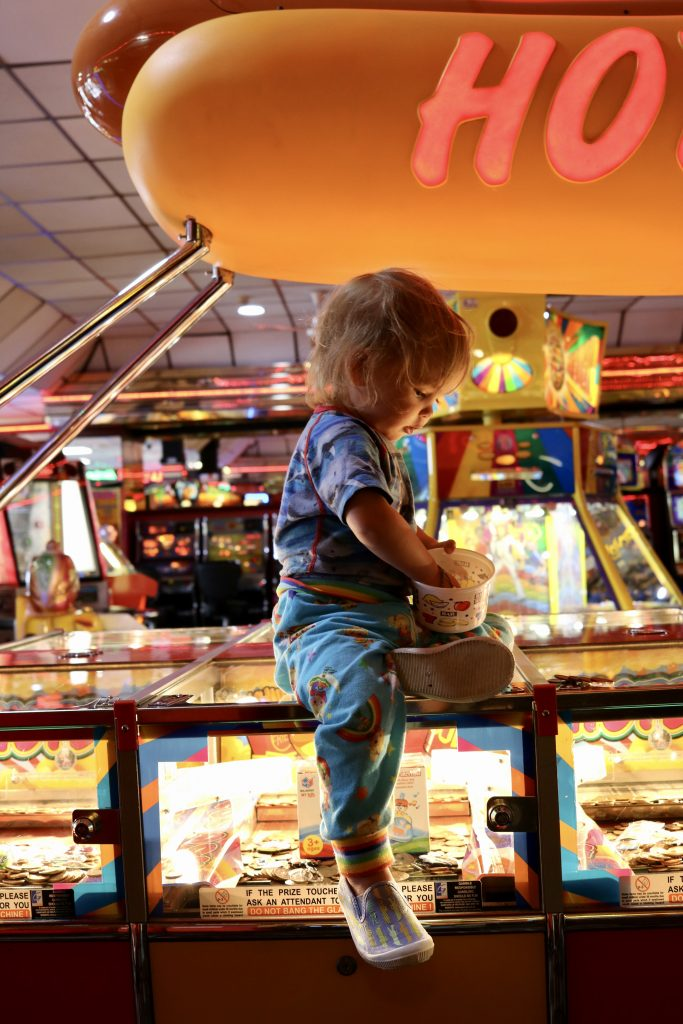 29 top best favourite days out, trips & holidays of 2018 what there is to do for toddlers in Cleethorpes