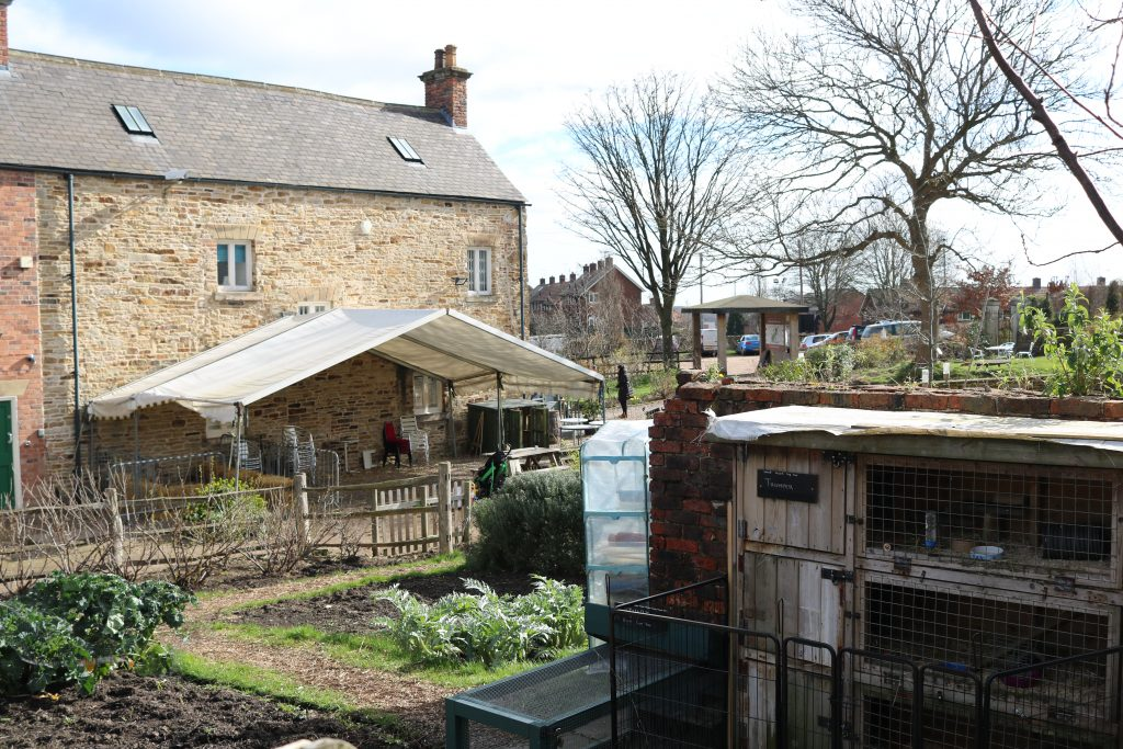 sheffield manor lodge and farm 41 fun and budget ideas for things to do with Sheffield kids
