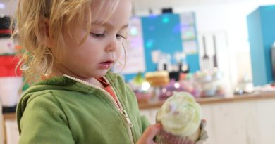 Best cafes with toys or play areas in South Yorkshire
