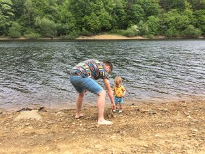 Damflask Reservoir 41 Things To Do In South Yorkshire Before You're 5