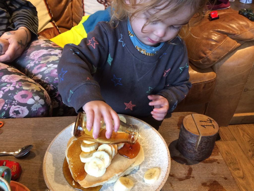 The Cabin Sheffield 41 Things To Do In South Yorkshire Before You're 5