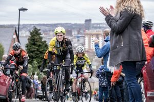 outdoor city weekender What's on this weekend for kids in Sheffield March 10/11