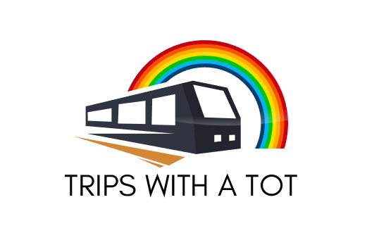 Trips with a tot | Sheffield Family Days Out Blogger