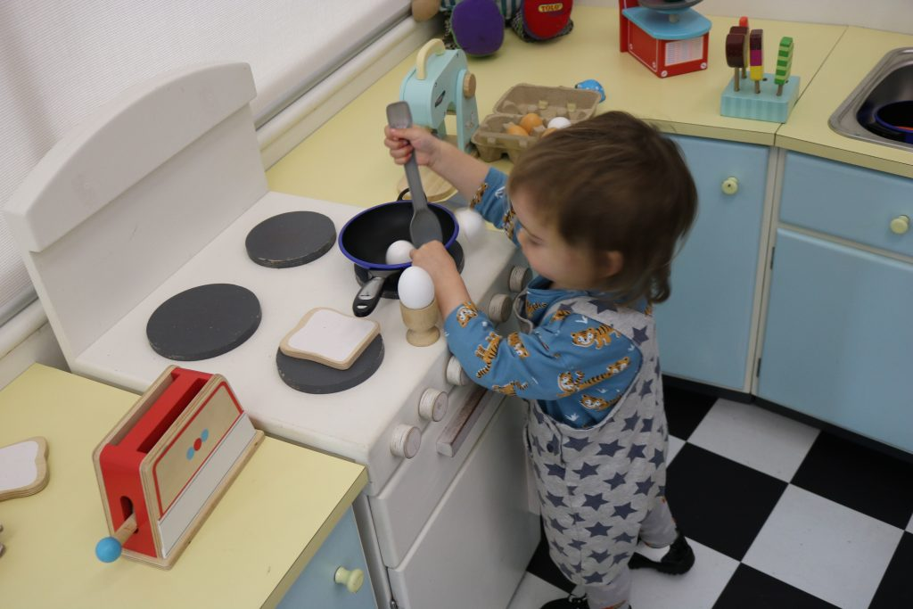 sheffield woodland kindergarten 50+ Ideas for things to do on the weekdays term time with toddlers in Sheffield Things To Do In Wakefield:Free Day Out at Wakefield Museum Top 5 (4 free!) Things To Do With Kids in Wakefield