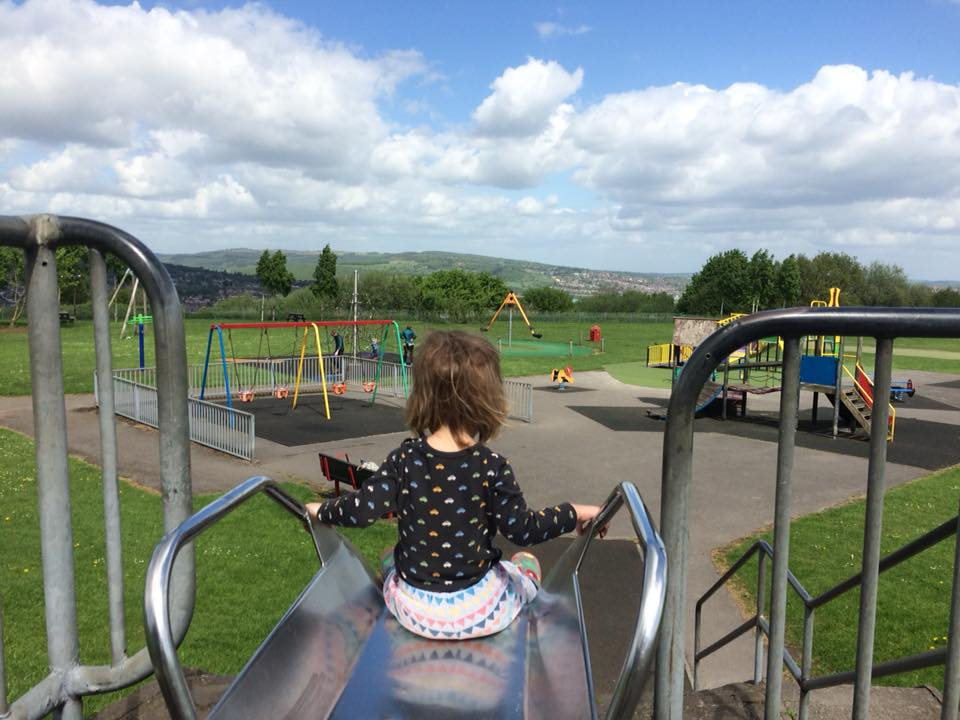 Bolehills Recreation Ground Playground, Sheffield bolehills Top 14 Playgrounds & Parks To Visit In Sheffield