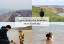 What's on this weekend in and around Sheffield for kids August 4/5 top beaches in sheffield