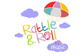https://rattle-roll.class4kids.co.uk 11 Fun Pay-As-You-Go Classes for babies & toddlers in Sheffield