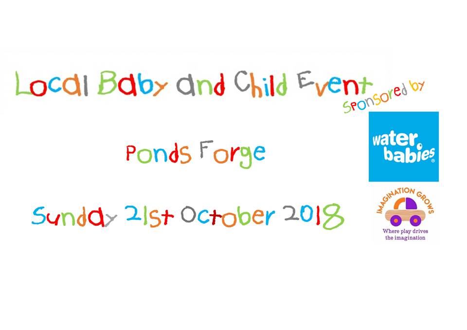 What's on this weekend in and around Sheffield for kids October 20/21