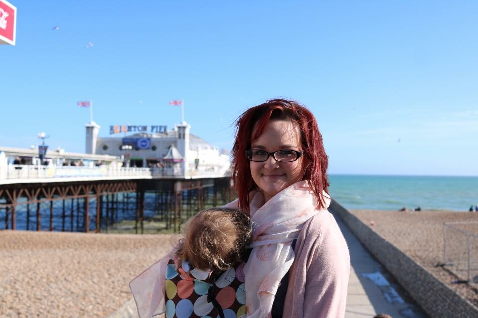 7 things to see and do in Brighton with kids