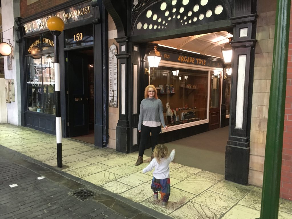 Hull Museums Streetlife 29 top best favourite days out, trips & holidays of 2018