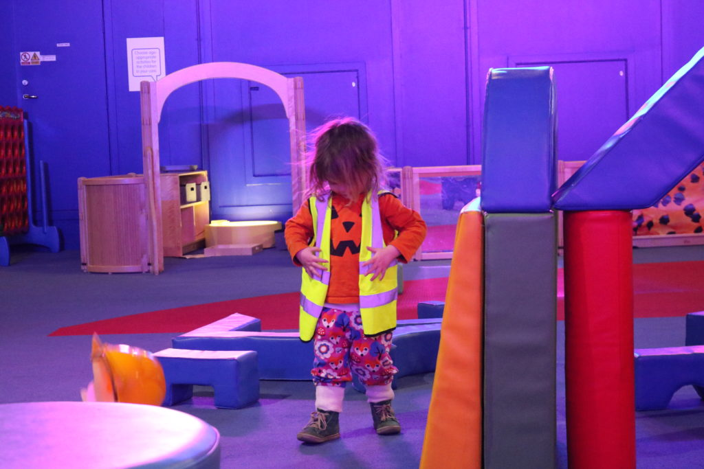 Life Centre: 3 day trip in Newcastle: Things To Do With a Toddler