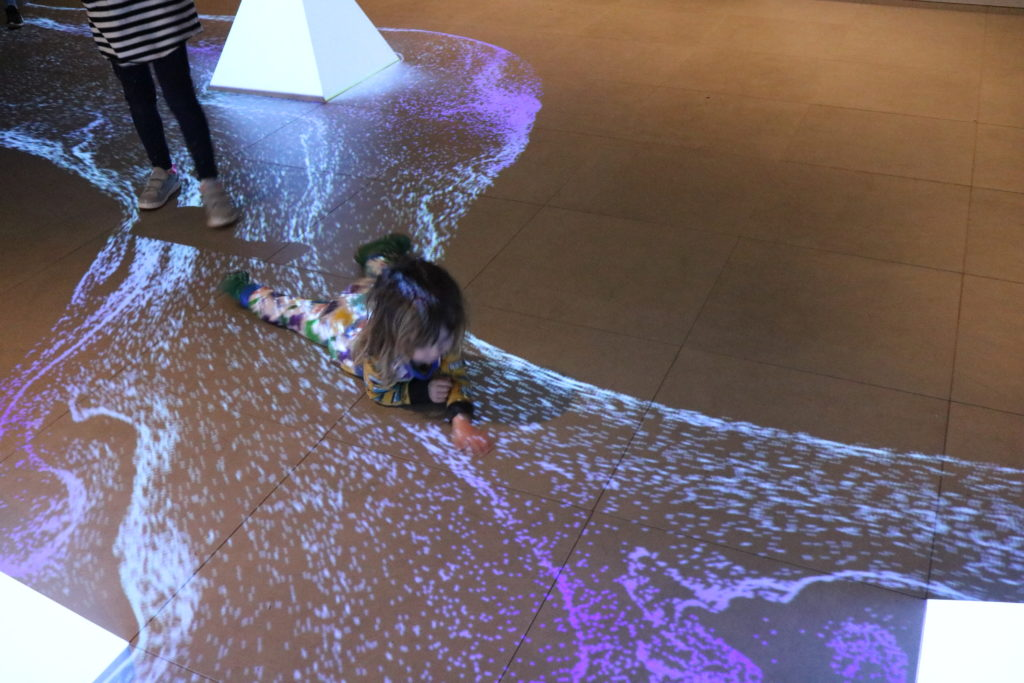 What's on this weekend in and around Sheffield for kids March 16/17 Free: The Vehicle of Nature at Millennium Galleries, Sheffield