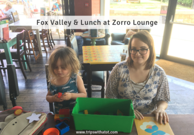 Zorro Lounge Stocksbridge Fox Valley