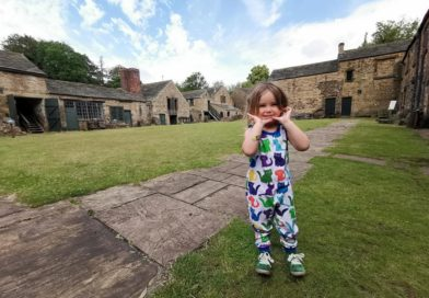 Places to visit for FREE in Sheffield for Heritage Open Days